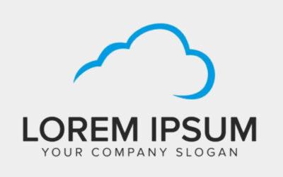 Kleine Beurteilungshilfe für Ihr Logo-Design