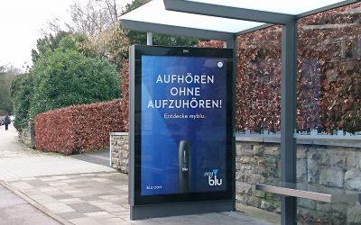 Werbung wirkt – und wie…