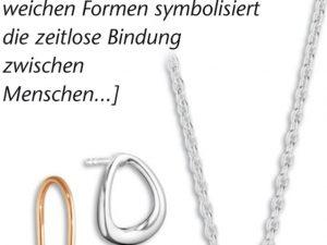 Juwelier Zaun im Juni 2018
